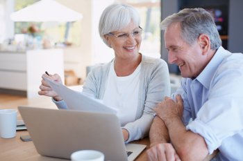 Social Security Tips You Should Know: A Guide to A Secure Retirement